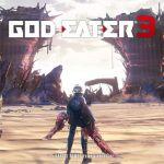 God Eater 3: Se anuncia misión de asalto cooperativa para 8 jugadores
