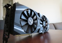 Video Overview: ASUS RTX 2070 Dual 8GB