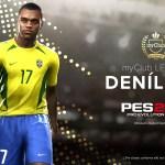 KONAMI nombra a nuevos jugadores legendarios de manera exclusiva para PES 2019