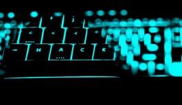 Opinión: Sin Energía no hay Ciberseguridad