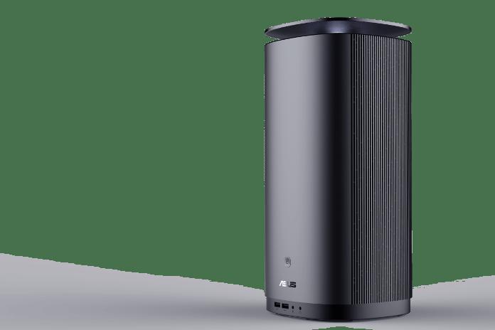 ASUS Anuncia New Mini PC ProArt Series para Creación de Contenido Profesional