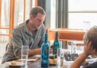 Motorola insta a los jóvenes a reducir el uso del smartphone en vacaciones y a reconectarse con el entorno
