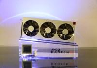 Review AMD Radeon VII 16GB HBM2: Vega en 7nm
