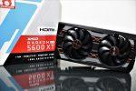 Review Sapphire NITRO+ RX 5600 XT 6GB OC