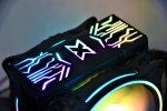 Review Xigmatek WINDPOWER PRO ARGB [Air Colling]