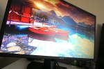 Review Monitor Asus VG248QG: 165Hz, 1ms, y compatible con NVIDIA G-Sync