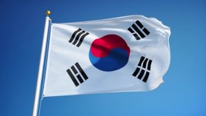 100+ Crypto Exchanges in South Korea – Government's Real Name System Ineffective