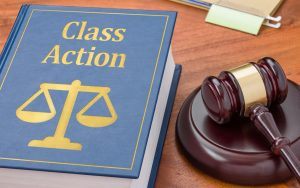 class-action-300×188