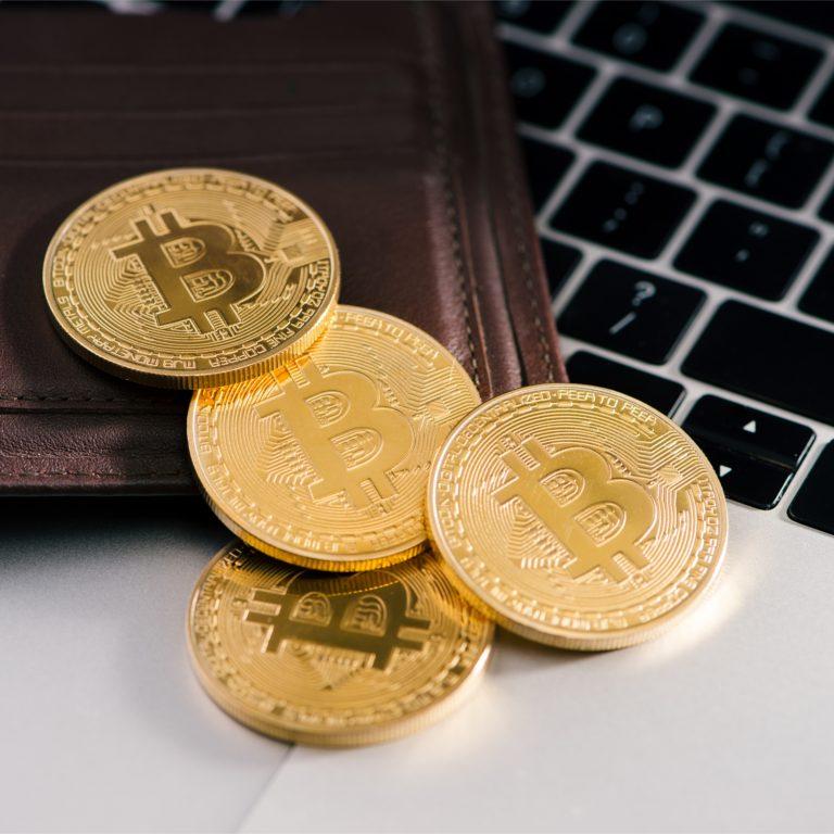 crypto-wallet-768×768