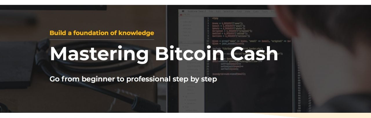 Want to Develop Bitcoin Cash Apps? Bitcoin.com Has You Covered