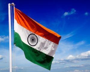indian-flag-300×239