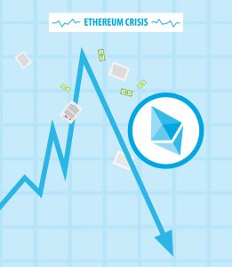 ethereum-cash-out-261×300