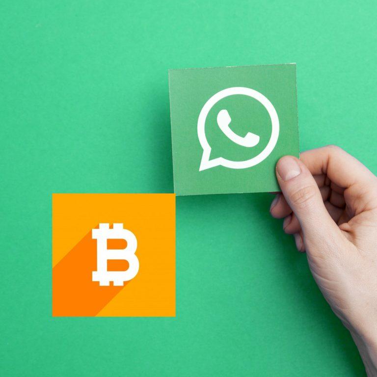 whatsapp-bitcoin-768×768