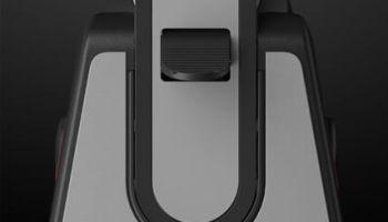 Ninebot ES1 Folding Lock