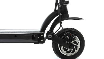 Dualtron Ultra Long Distance Electric Scooter 1