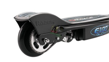 Razor E100 Glow Electric Scooter for Kids Quick Review 4
