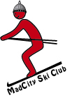 Madison City Ski Club