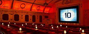 Electric Cinema 191 Portobello Road, Notting Hill London W11 2ED - Mozilla Fir_2013-09-11_11-28-09