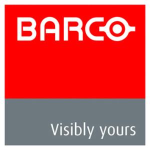 Barco_logo_color_jpg