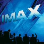 First look around Cambridge's new IMAX cinema – Cambridge News