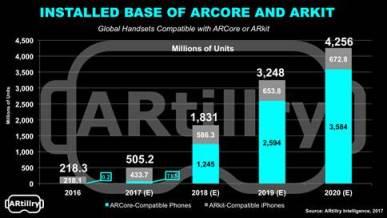 AR NEW Artillry Chart.jpg