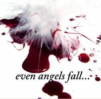 Even_angels_fall