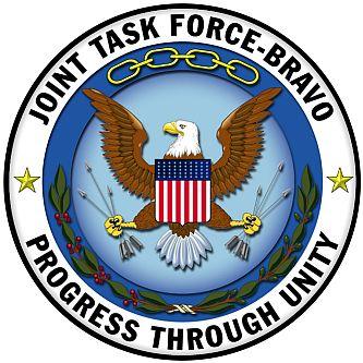 JTFB_logo