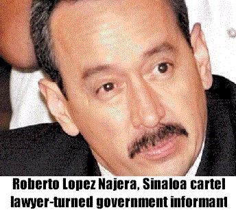 Lopez-Najera