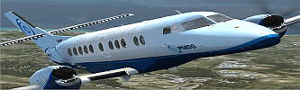 jetstream-4100-1
