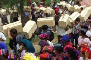 guatemala-sfSpan-300×200