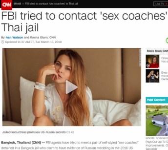 sex-coaches