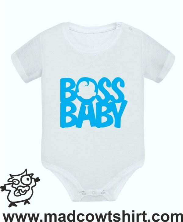 0401 boss baby body bambino