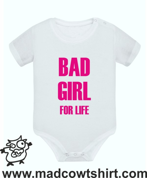0404 bad girl body bambino