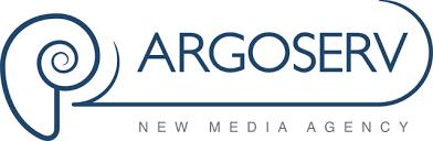 ARGOSERV New Media Agency