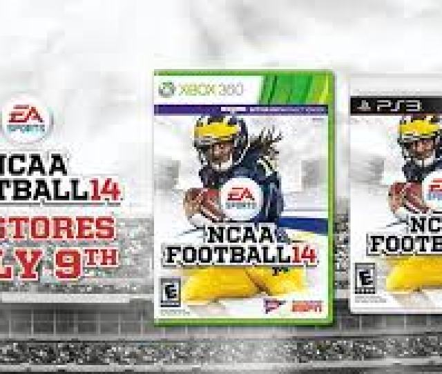 Ncaa 14 Rosters Cheats Download