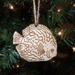 Discus Fish Tree scaled