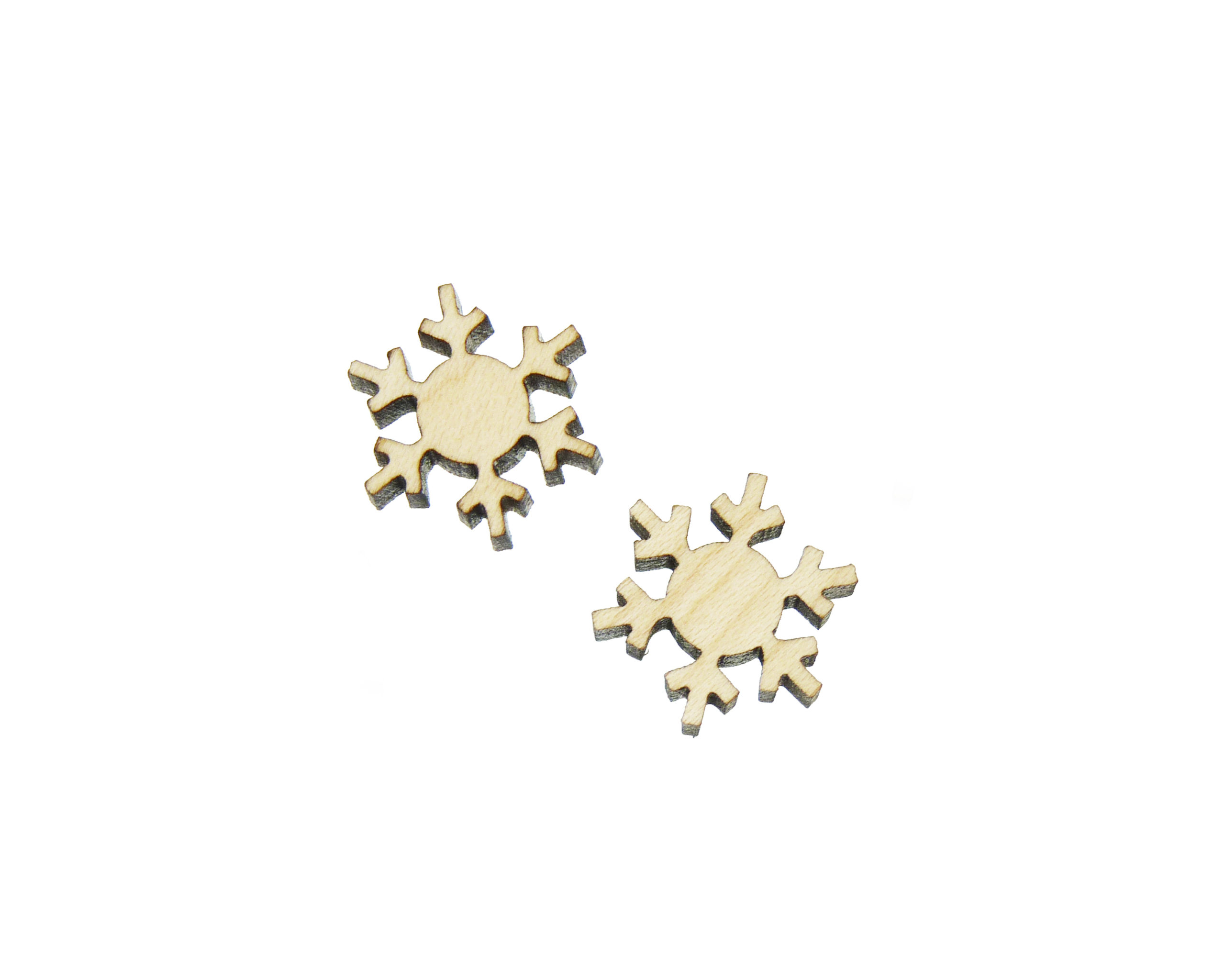 snowflakes new 001 scaled