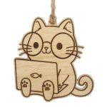 Laptop Cat 01 1 scaled
