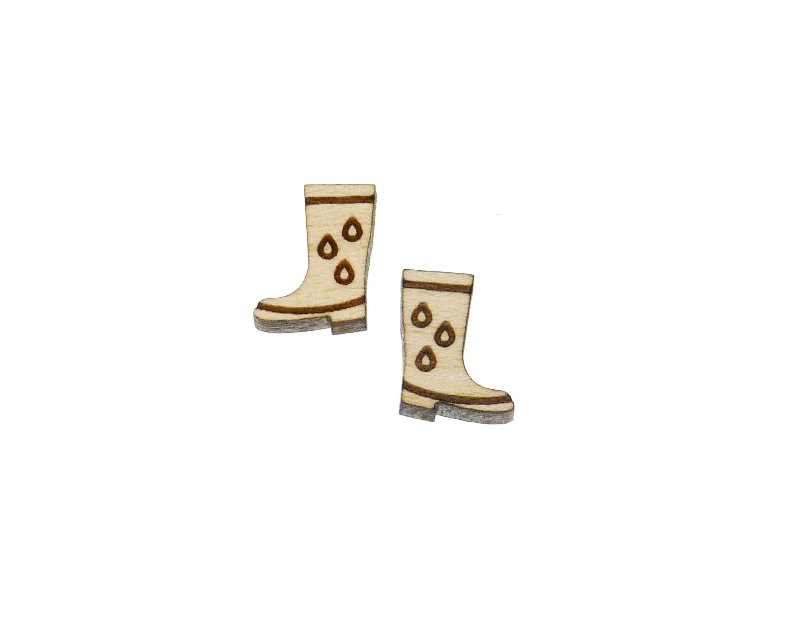 Rain Boots 01 scaled