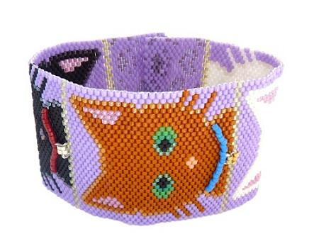 Pretty Kitties 3