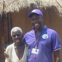 Taking a Stand against Ageism in Zambia