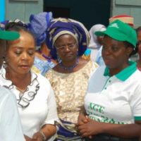 Taking a stand against Ageism in Nigeria