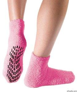 Hospital Socks for Mother's Day