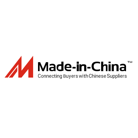 Made-in-China.com - Manufacturers, Suppliers & Products in China