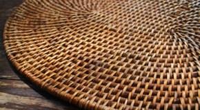 Meuble Bambou une décoration vraiment sympa et pas cher