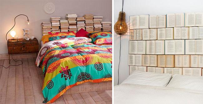 finest tete lit livres with tte de lit faire soimme