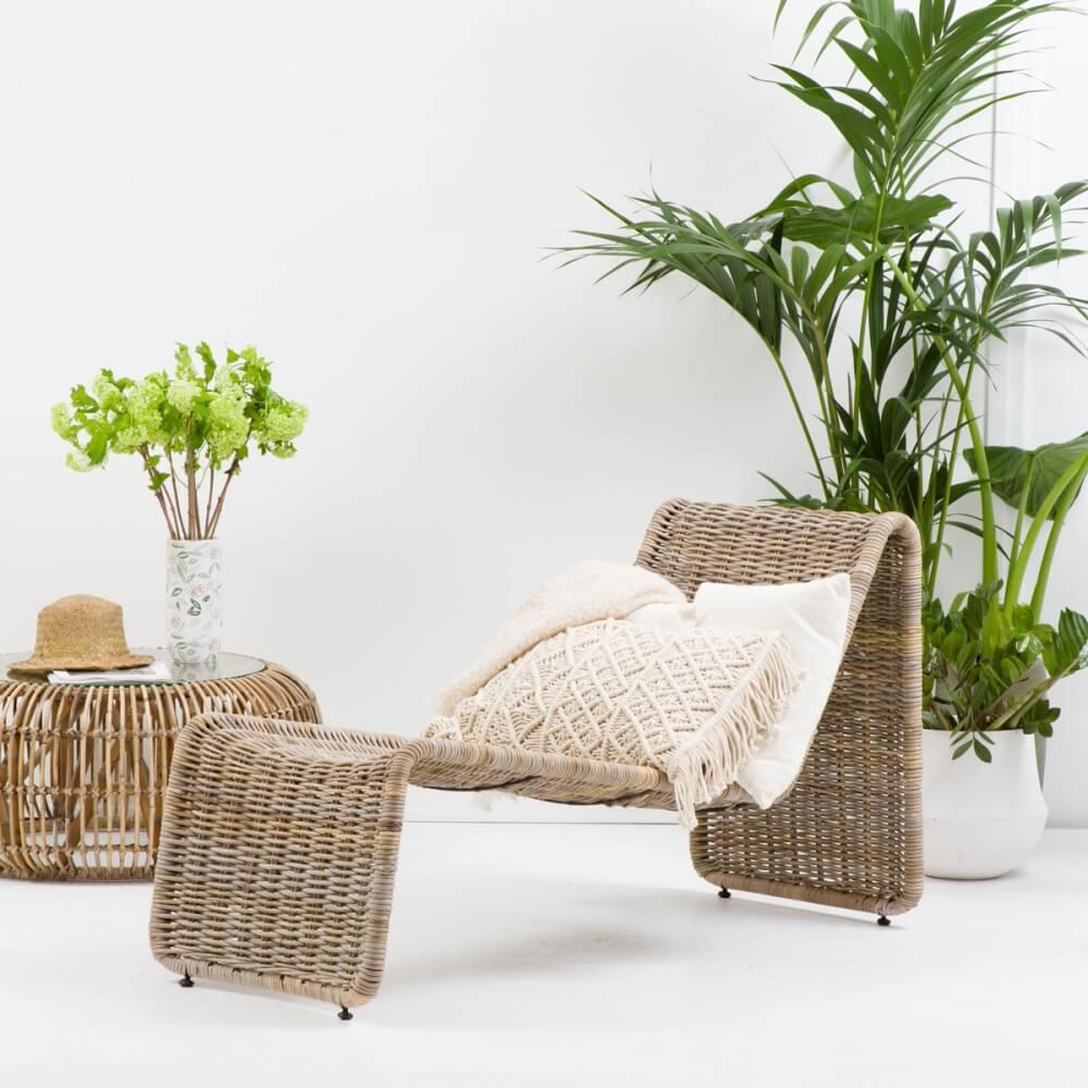 le blog deco de made in meubles