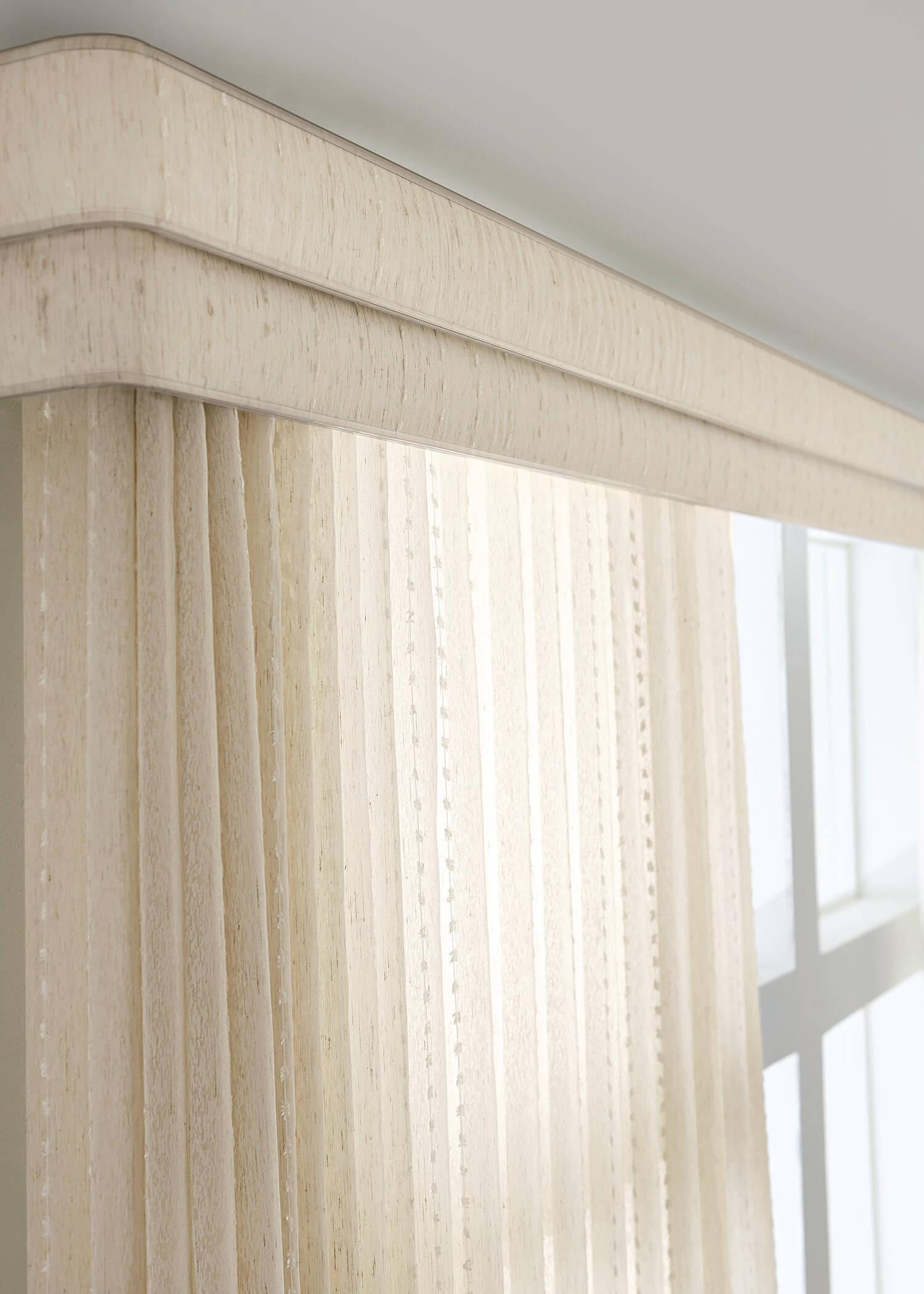 Horizontal Amp Vertical Blinds Wooden Faux Shutters