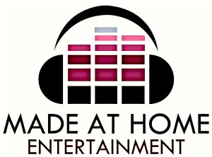 Logo MAHE