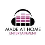https://www.madeathomeentertainment.com/wp-content/uploads/2015/03/cropped-Logo-fondo-transparente-e1425729392846.jpg